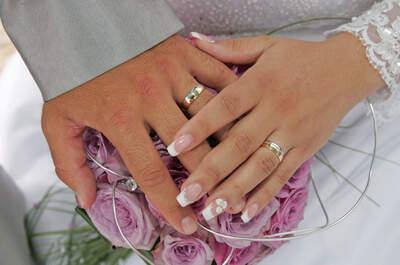 Balão de Sonhos & Algarve Dream Weddings