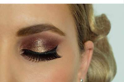 Botello Make Up Artists - Cuernavaca