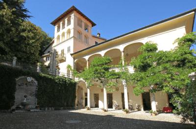 Palazzo Ronchelli