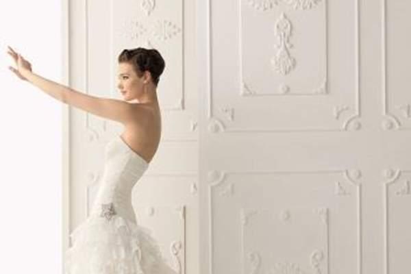 Blanco Atelier Sposa