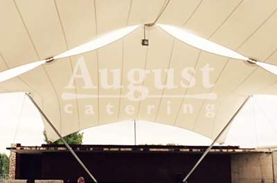 August Catering