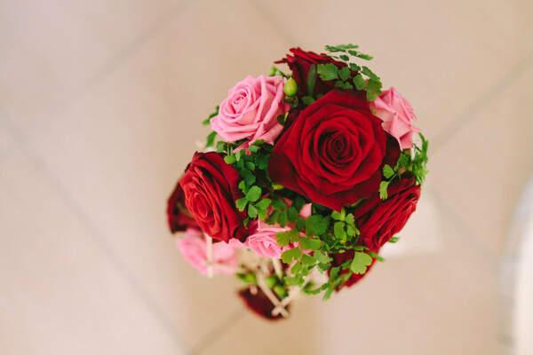 Green Design - A nozze e in giardino