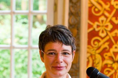 Elke Janoff