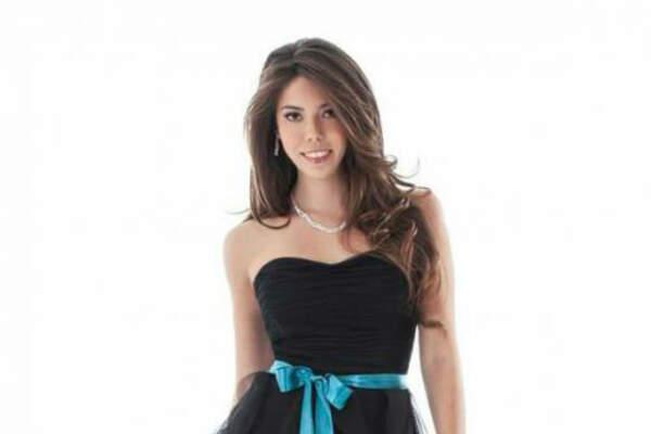 Liz Minelli Monterrey