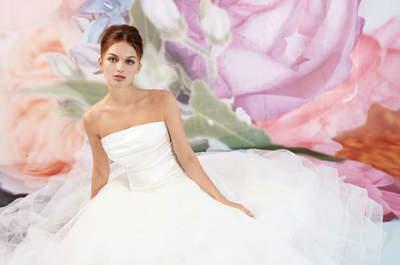 Io Sposa Bologna - Abiti