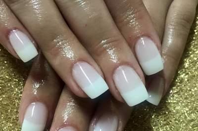 Sandr'Art Nails
