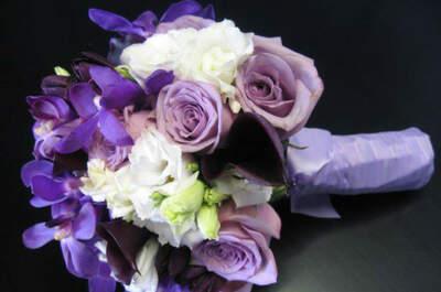 Testa Flora - Il fioraio fai da te