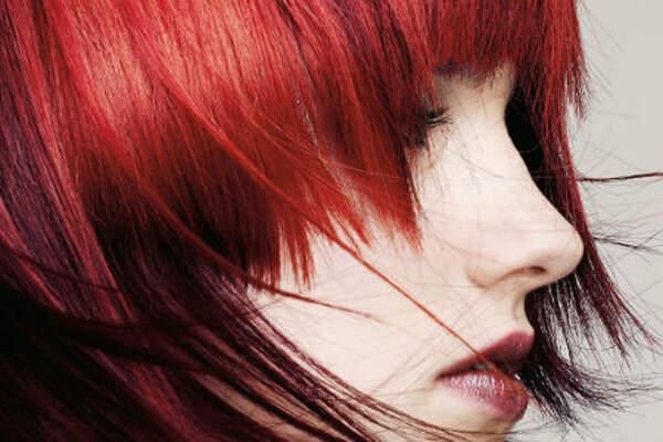 10er Friseur