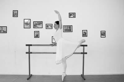 Танцевальная студия Монте Карло