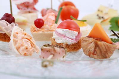Le Petit Gourmet Traiteur