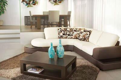 Muebles Placencia Guanajuato