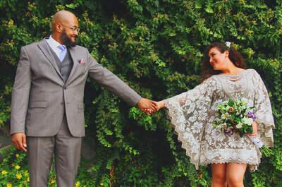 Fotografía Matrimonios & Eventos