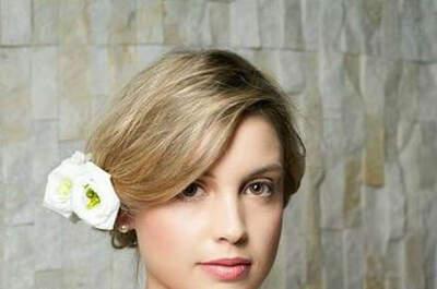 M&C Beauty Specialists-Max e Cinzia