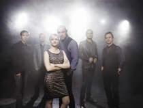 Sunshine Band