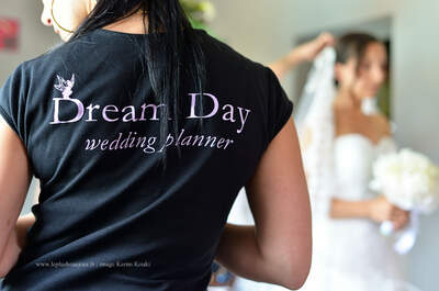 Dream Day