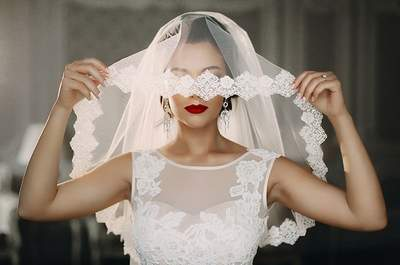 Свадебный фотограф Анна Пеклова