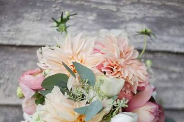 Flores Macarena de la Maza