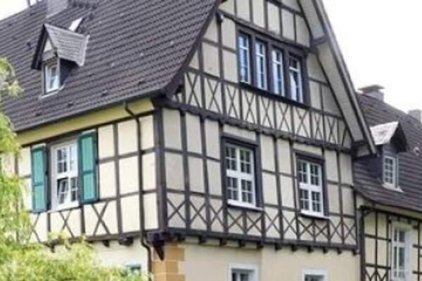 Rittergut Haus Laer