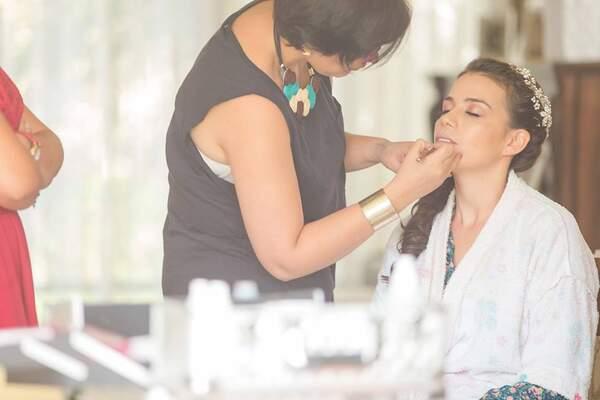 Fer Maquillaje Profesional