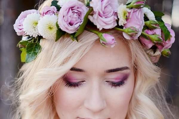 Anna Weranda kwiaciarnia