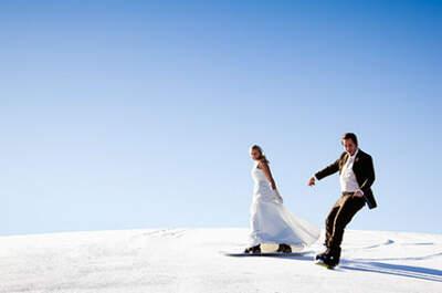 Janograf Wedding Photography
