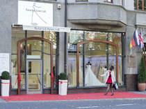 Salon sukien ślubnych, wieczorowych Fulara&Żywczyk