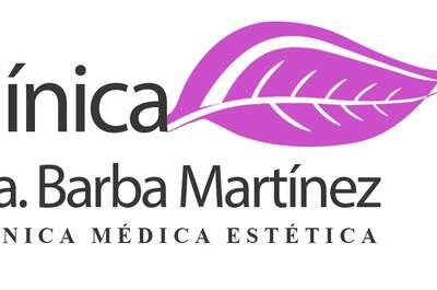 Clínica Doctora Barba Martínez - Madrid
