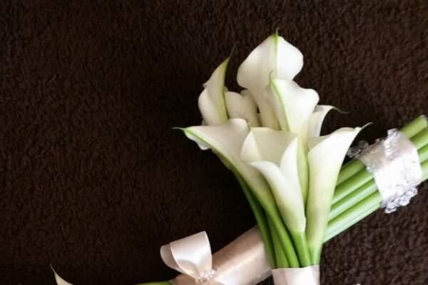 Kwiaciarnia Pod Skrzydłami Anioła Kwiaciarnia