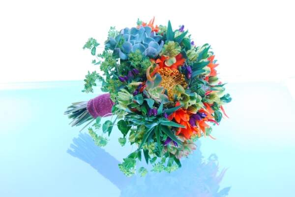 Reserva Floral