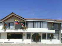 Hotel Boutique Casa Blanca - Luna de Miel Paipa