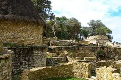 Taranná - Viajes por Perú