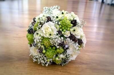 Kwiatkarium