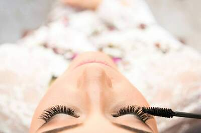 Alessandra Grochko   Beleza & Makeup