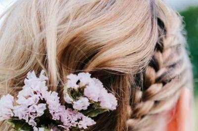 Susy Hair Stylist