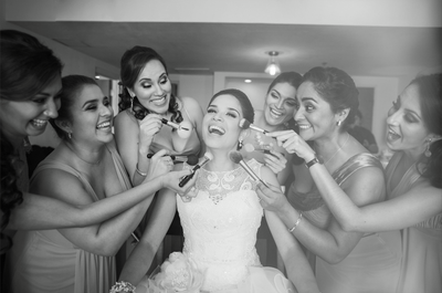 Ana Urquiza - Morelos