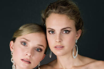 Marguerites Make-up School