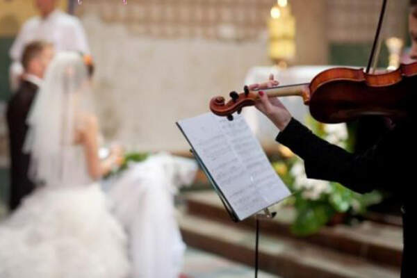 Ensamble Musical Mozart