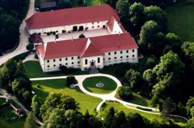 Schloss Ehrenfels