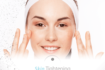 Nova Skin Spa - Medicina Anti Anging y Spa