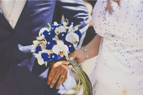 Victória Wedding & Events Planning