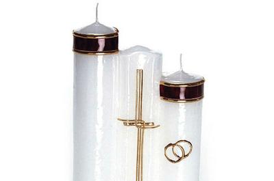 Kerzenwelt