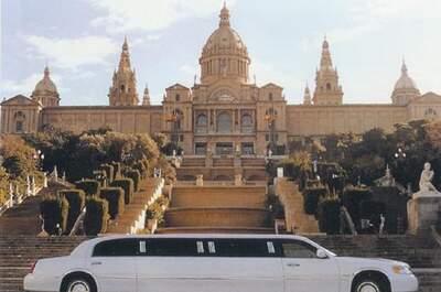 Grup Limousines