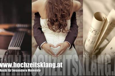 Hochzeitsklang