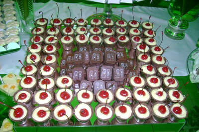 Dulce Doces
