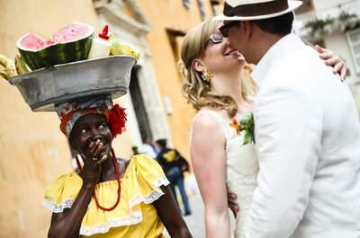 Artevisión Wedding Photography and Videography-fotografía