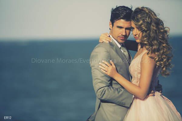 Diovane Moraes Fotografia