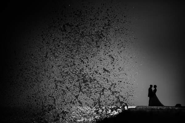 Obiettivo Immagine di Franco Raineri