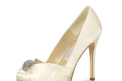 La Passion Schuhe