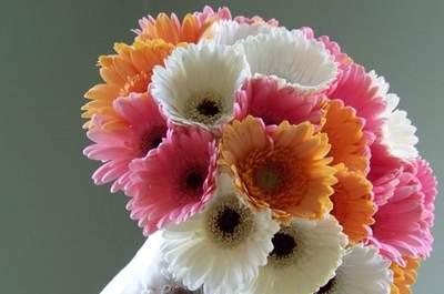 Artnat Florería