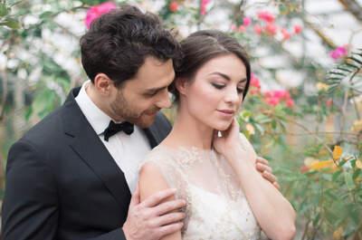 Свадебный фотограф Олеся Куприн